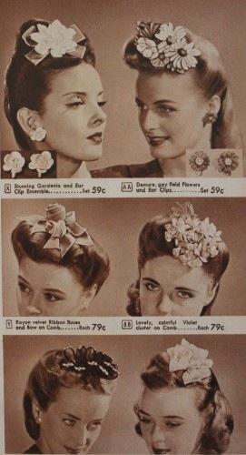 1940s-hair-flowers-43-271x500
