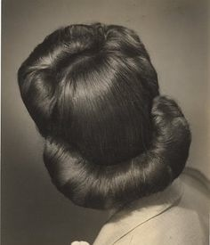 Talking About 1940s Hairstyles Verity Vintage Studio