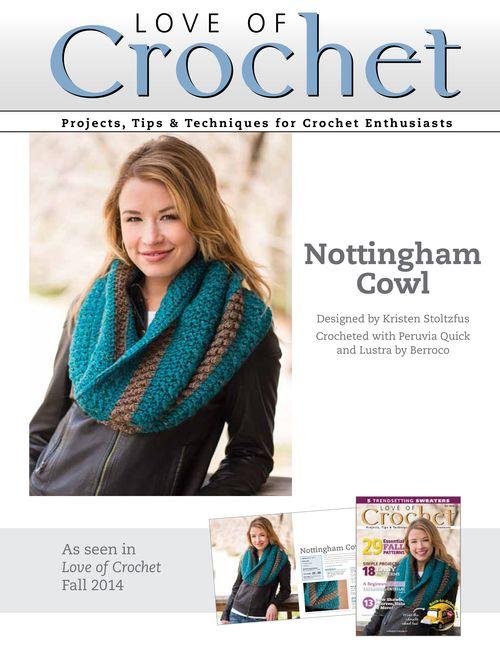 LOC_FA14_NottinghamCowl-page-0